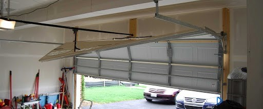 Garage Doors Repair Narellan - Tips For Choosing The Best Service Provider